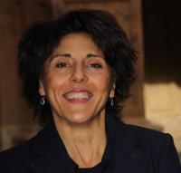 Fermoso García Ana María