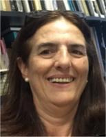 Gómez Lorenzini María Paulina