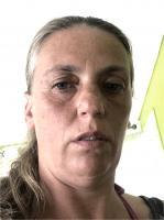 Elaine Cristina Miranda Koebsch
