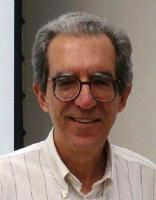 Cunha Murilo