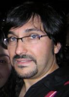 Ubé González José Manuel