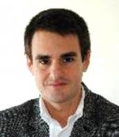 Ricardo Zugasti Azagra