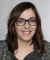 Laura Alonso-Muñoz