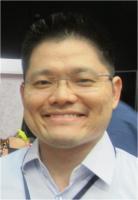 Andre Jun