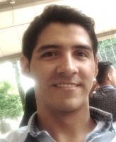 Vargas Martínez Juan Felipe