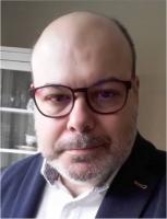 David Álvarez Sabalegui