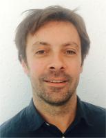 Diego Calderon-Garrido