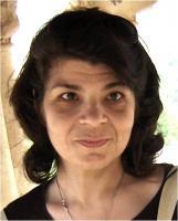 Luisa Inmaculada Fernández Miedes