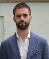Úbeda Sánchez Álvaro Manuel