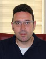 González López Ignacio
