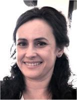 Myriam Redondo Escudero