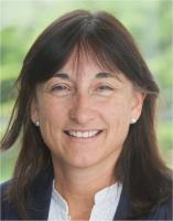 Martínez-Costa María Pilar