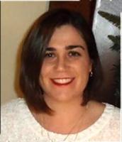 Alicia Gil-Torres