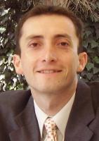 Alejandro Marín Acuña