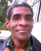 Santovenia Díaz Javier