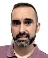 García Marín David