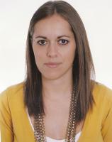 González-Pedraz Cristina