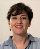 Susana Torrado Morales
