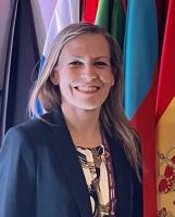 Lasanta Melero Cristina
