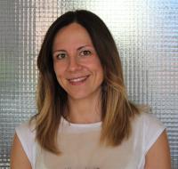Gloria Sánchez-González