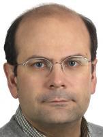 Martínez Vallvey Fernando