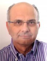 Sarabia-Sánchez Francisco J.