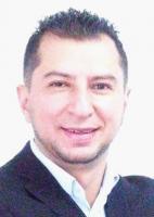 Camilo Alejandro Corchuelo Rodríguez