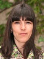 Mercedes Herrero de la Fuente
