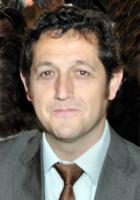 Pérez Parejo Ramón
