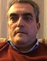 Gutiérrez Gallego José Antonio