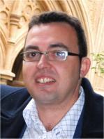 Soto-Vázquez José