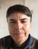 Carlos Alberto Ramírez Salina