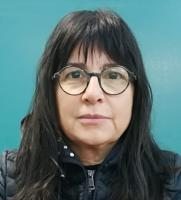Torrado Martín-Palomino Esther