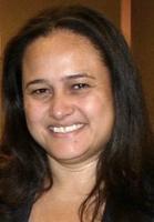 Marín Ochoa Beatriz Elena