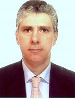 Martínez Arias Santiago