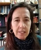 Montse Vázquez-Gestal