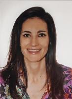 Elena Cuevas Molano
