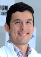 Hugo Ernesto Martínez Ardila