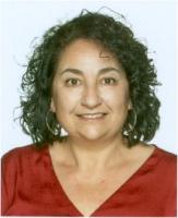 María Soledad Díaz Carril