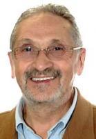 Piñuel Raigada José Luis