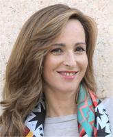 Paloma Díaz-Soloaga