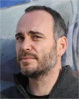 Javier Mateos-Pérez