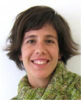 Romero-Domínguez Lorena R.