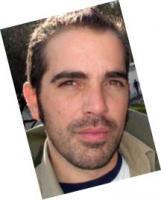 Barranquero Carretero Alejandro