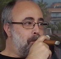Pablo Capilla García