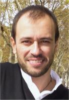 Tucho Fernández Fernando