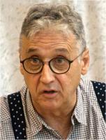 Valero Sancho José Luis