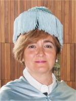 Merino Bobillo María