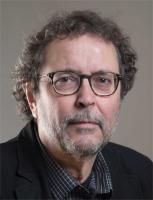 Costa Fernández Lluís
