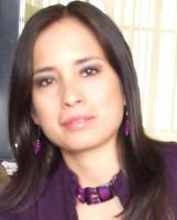 Rivera Diana